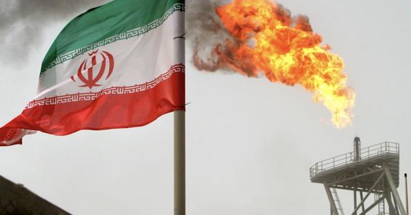 美国结束伊朗制裁豁免将会对油市以及其他方面产生哪些影响?