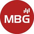 MBG_Markets