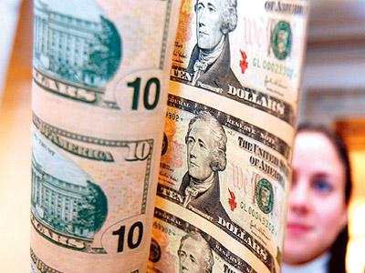 """市场周评:美联储站上绝对""""C位"""" 债市再起波澜牵动市场巨震 中美""""过招""""引发关注"""