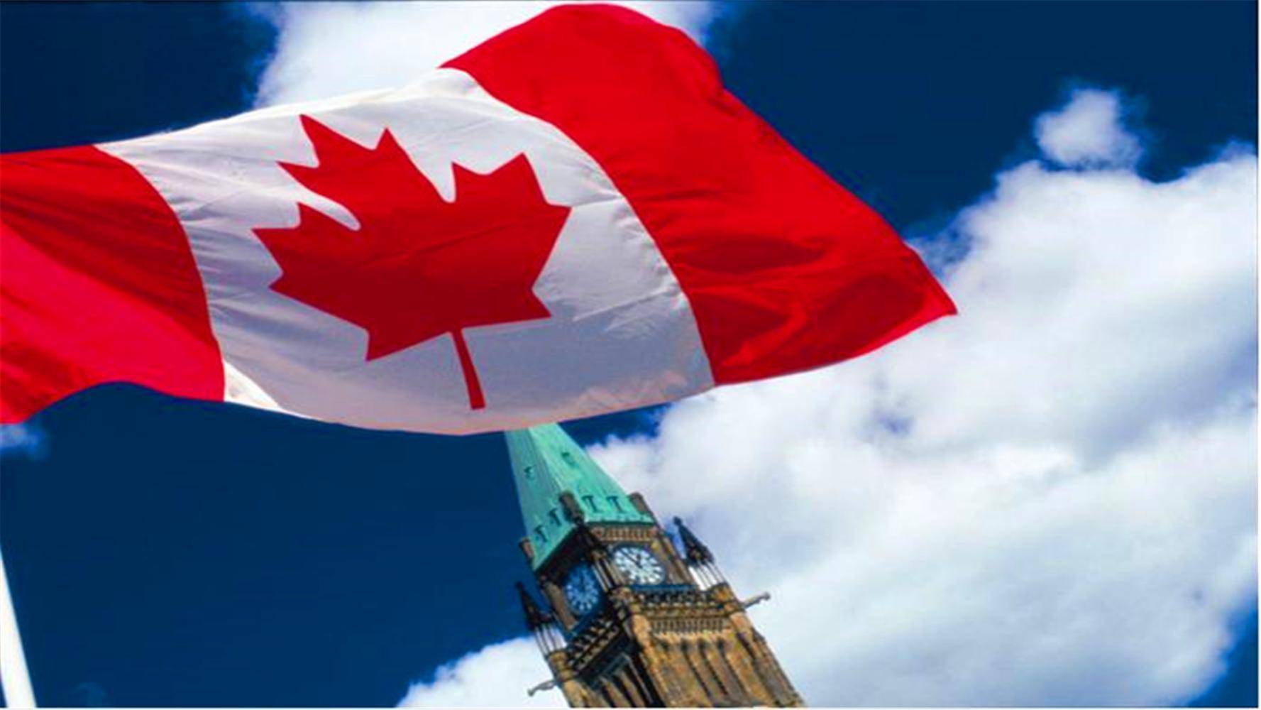 中加最新消息!加拿大公民在中国受审、8国10名外交官在法庭外声援 特鲁多谴责中国法庭缺乏透明度