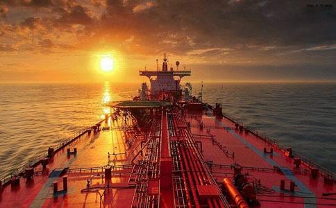 融商环球:料OPEC+将维持减产政策,美油涨逾1%收复61关口