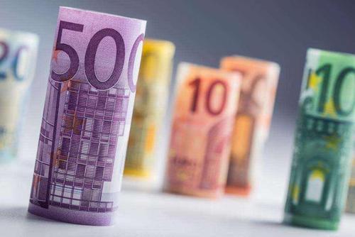 荷兰国际集团:屏息以待拜登基建计划 美元、欧元、英镑走势预期