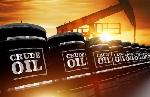 重磅消息!堵塞苏伊士运河货轮恢复正常航线 国际油价大跌逾2%