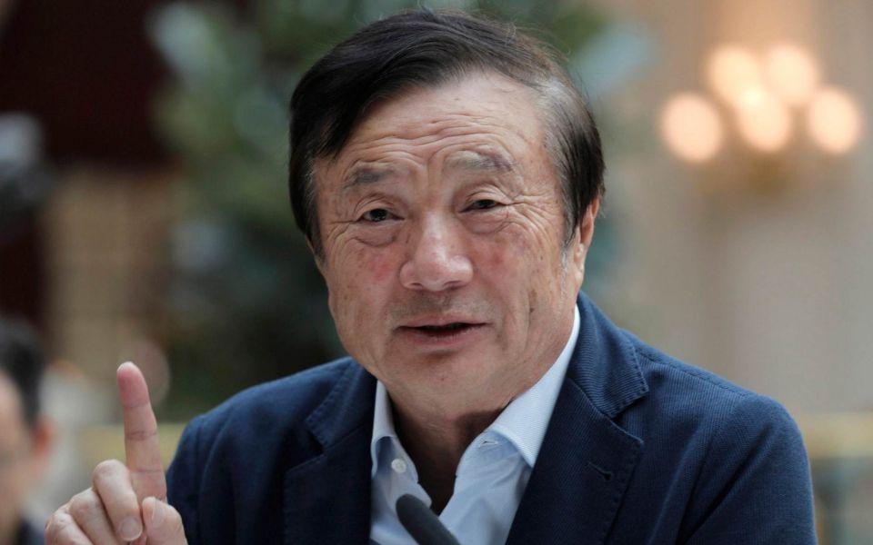 传华为首家晶圆厂曝光;广州首个实施新能源车牌限制与发放