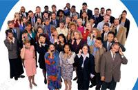 【信息图】在海外如何做买家的生意?