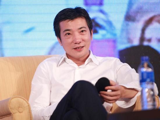 从飞鱼和4399的IPO看蔡文胜的百亿野望