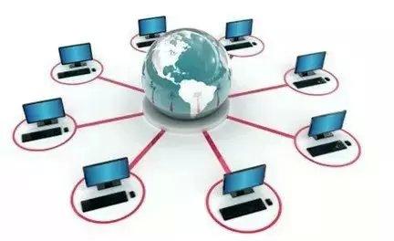近5000微信公众号被处罚传递了什么信息