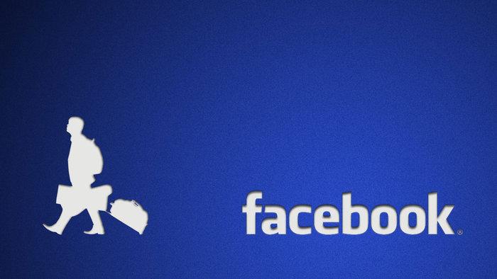 美国年轻人在逃离 Facebook,中国年轻人在逃离QQ吗?