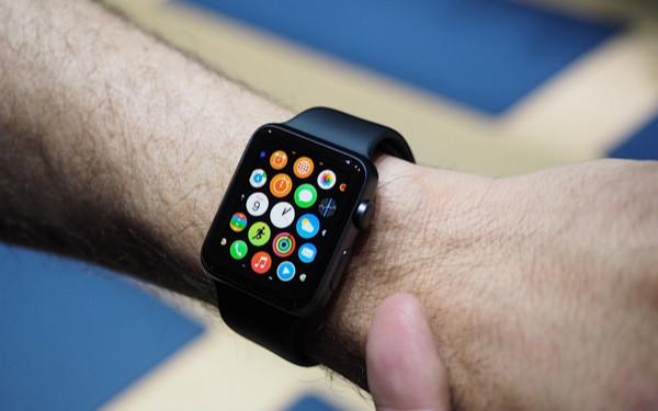 Apple Watch 为何注定会失败?