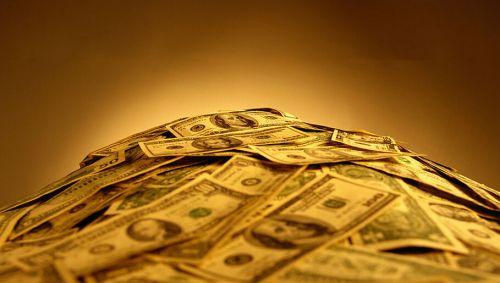 互联网金融如何落地?孵化创业者构建场景