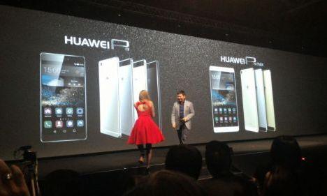 """华为P8抄袭,国产苹果泛滥,国产手机的""""微创新""""还要走多远?"""