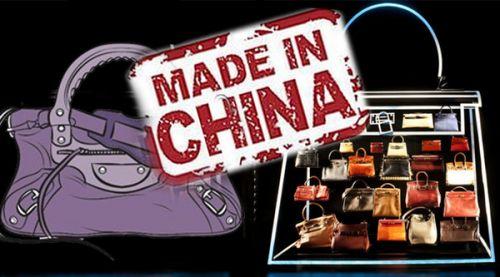 科技转型中的制造业如何撰写中国名片?